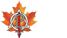 logo for canadian dental association